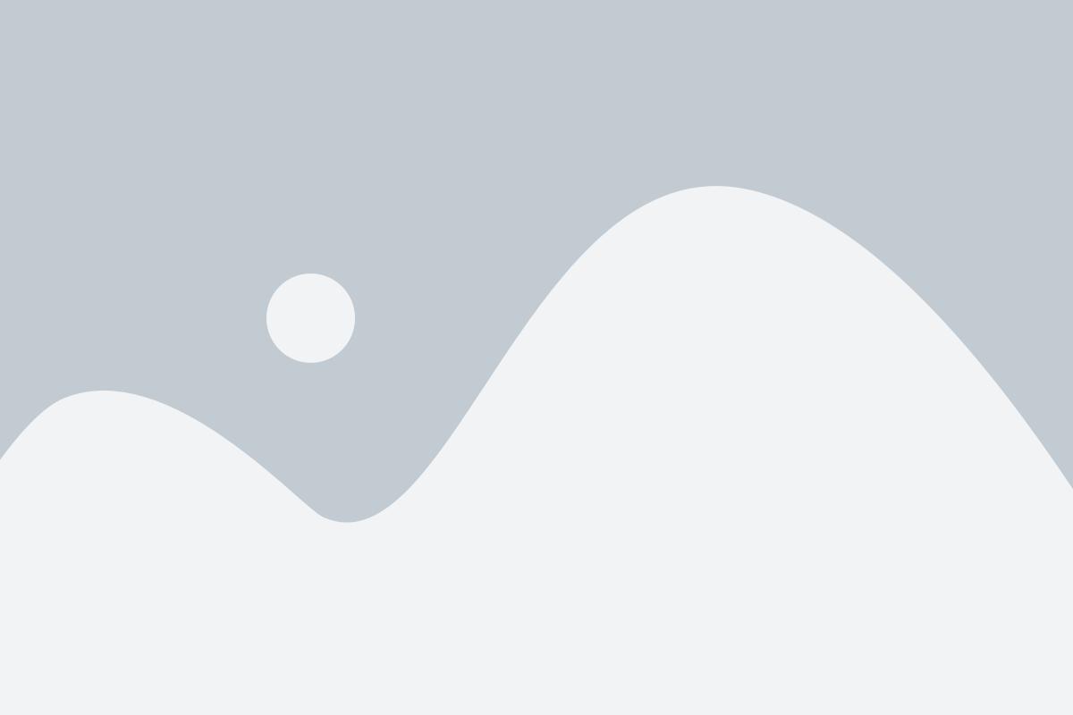 طراحی استخر فایبرگلاس سفارشی